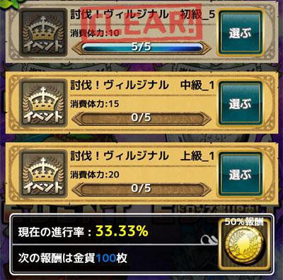 2015100504