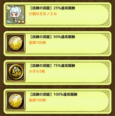 2015110904