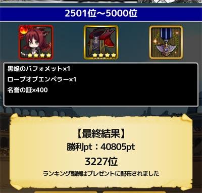 2016022904