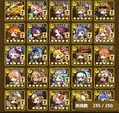 2016050804
