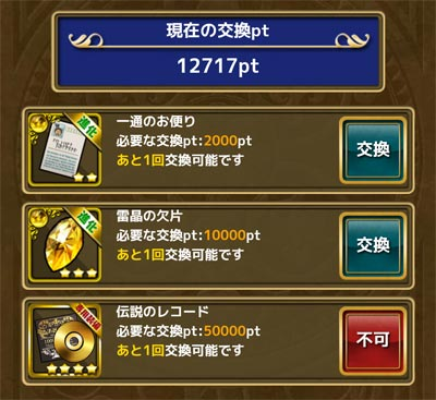 2016070505