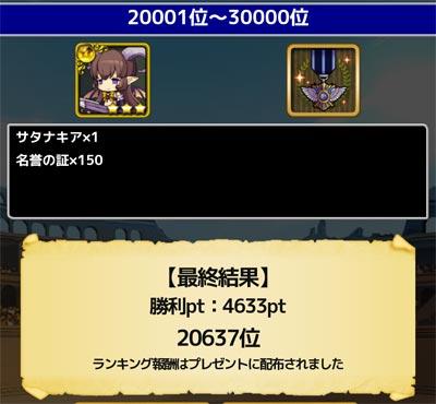 2016082902