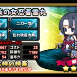 雪一族の女忍者雪丸:評価